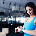 The Use of Fitness Trackers in a Personal Injury Claim