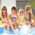 Injury Claims Involving Hotel Swimming Pools
